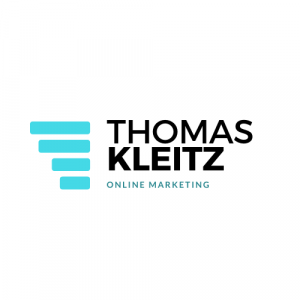 Thomas Kleitz Online Marketing