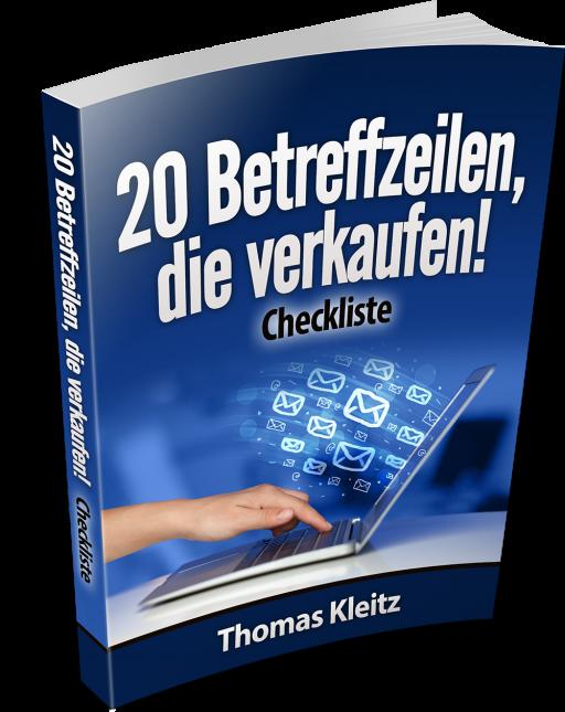 Checkliste-Cover-v1-20-Betreffzeilen